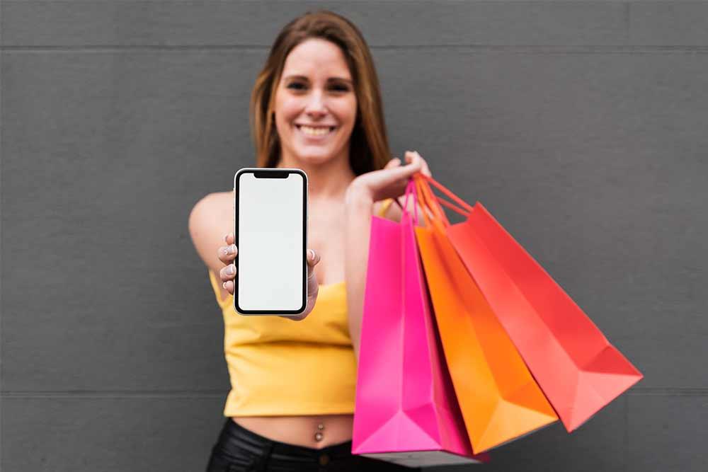 Comment optimiser votre tunnel de conversion e-commerce sur Amazon marketplace?
